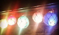 Rhum Lights