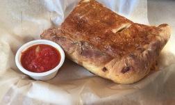 Slab Stuffed Crust Special