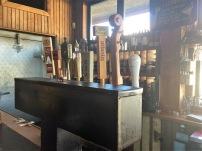 Flatbread Company Bar
