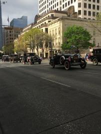 Texas Independence Parade (6)