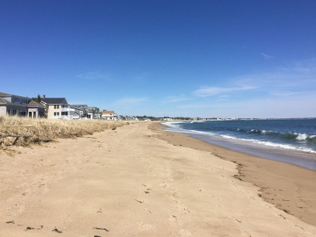 Ferry Beach Saco Loop (21)