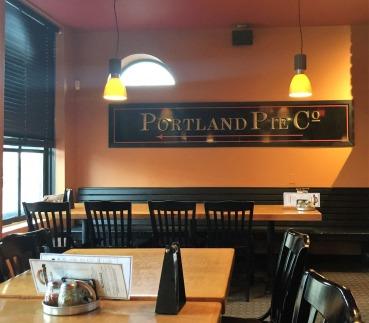Portland Pie Company