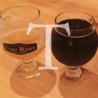 Blog Post: T is for Trivia and Fun Maine Facts