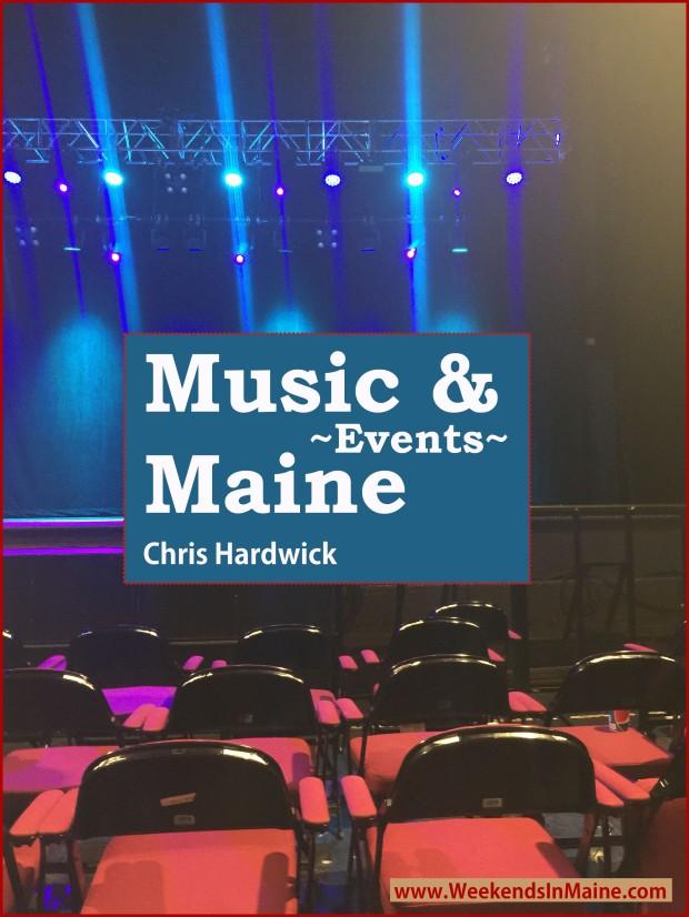 Chris Hardwick| ID10T Tour | State Theater