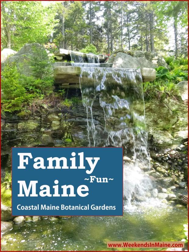Coastal Maine Botanical Gardens | Boothbay, Maine.jpg