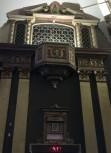 State Theatre (2)