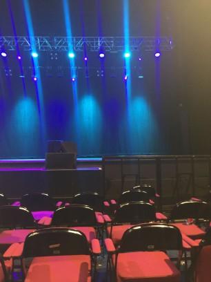 State Theatre (4)