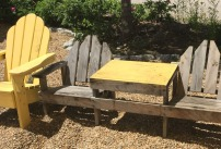 Kettle Cove Cafe (2)