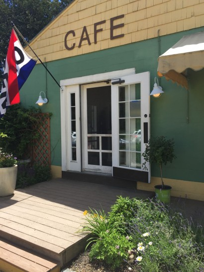 Kettle Cove Cafe (5)