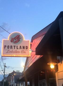 Portland Lobster Company (10)