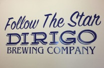 Dirigo Brewing Biddeford