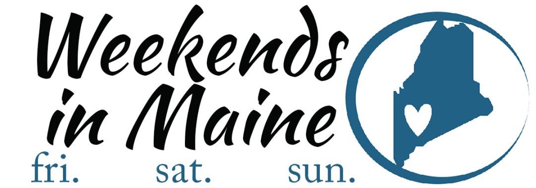weekends-in-maine-logo_-k