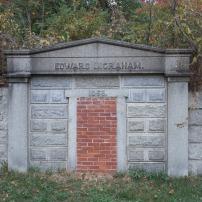 Western Cemetery Portland Maine