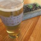 norway-brewing-company-4