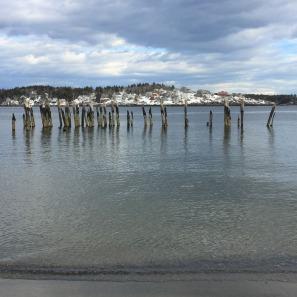 popham-beach-16