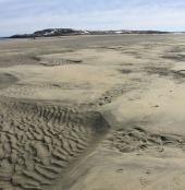 popham-beach-3