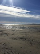 popham-beach-4