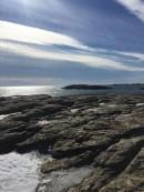 popham-beach-7