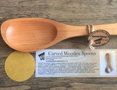 CarvedWoodenSpoons (5)