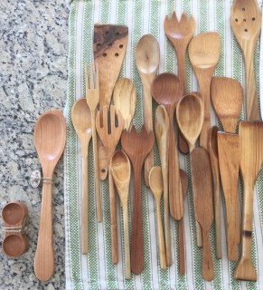 CarvedWoodenSpoons (7)