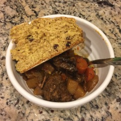 Highland Maple Pepper Beef Stew (1)