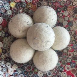 Loo Hoo Balls (3)