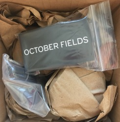 October Fields (2)