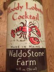 Waldo Stone Farm (1)