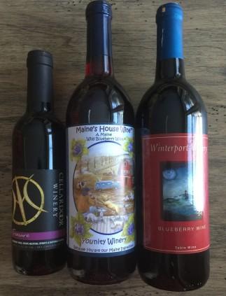 Younity Wine (1)