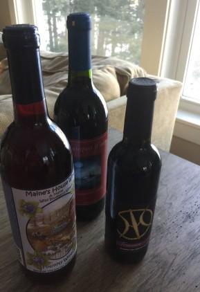 Younity Wine (2)