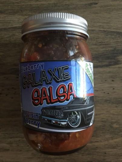 Galaxie Salsa (2)