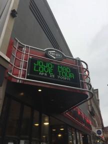 Jo Jo Mad Love Tour (5)