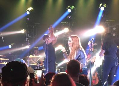 Jo Jo Mad Love Tour (6)