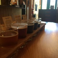 Bigelow Brewing (4)