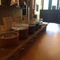 Bigelow Brewing (4)