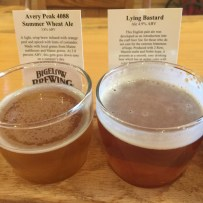 Bigelow Brewing (5)