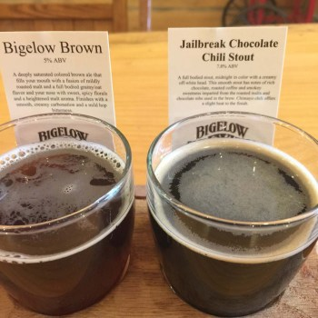 Bigelow Brewing (6)
