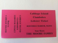 Cabbage Island Clambake (3)