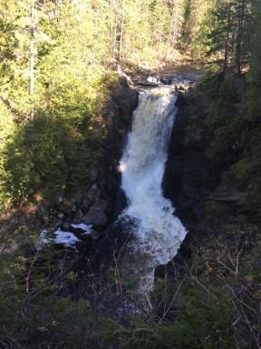 Moxie Falls (1)