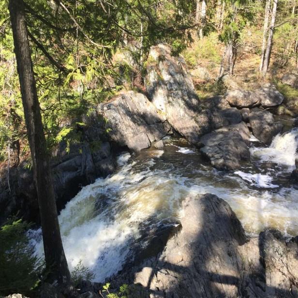Moxie Falls (2)