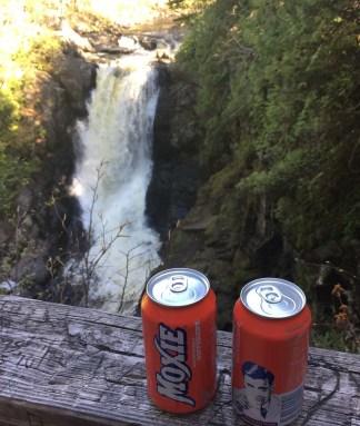 Moxie Falls (3)