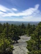 Pleasant Mountain (10)