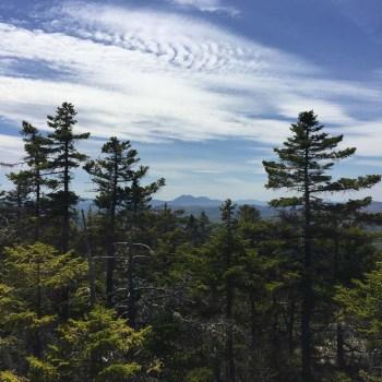 Pleasant Mountain (12)