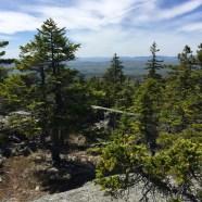 Pleasant Mountain (13)