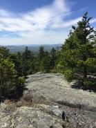 Pleasant Mountain (14)