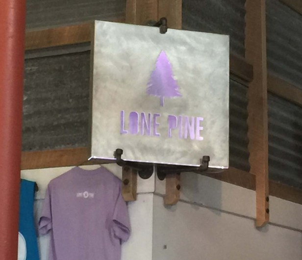 Lone Pine Brewing (3)