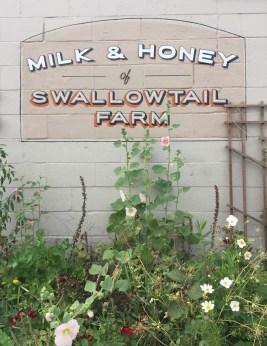 Swallowtail Farm (2)