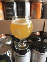 Lone Pine Brewing (1)