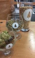 Lone Pine Brewing (2)
