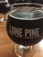 Lone Pine Brewing (5)